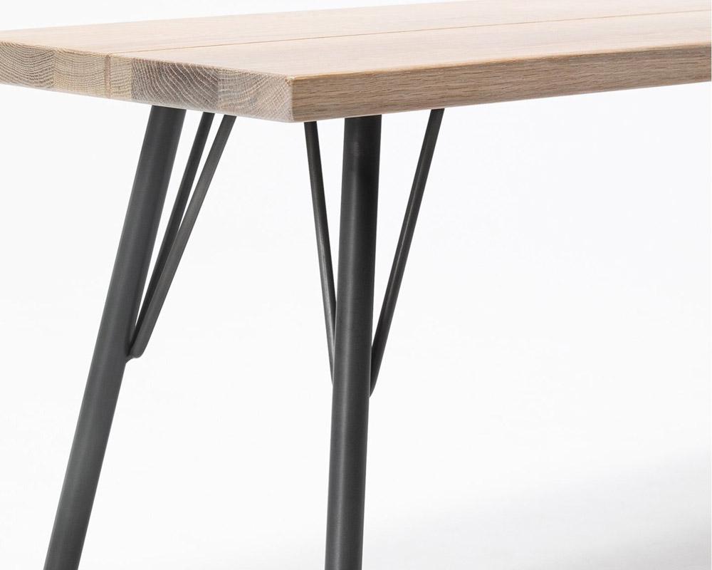 ACME Furniture | GRANDVIEW BENCH NT [2size] グランドビューベンチ ナチュラル