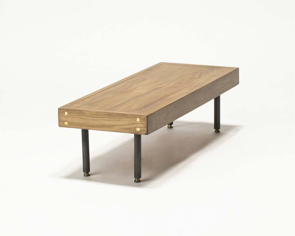journal standard Furniture | LILLE END TABLE リルエンドテーブル