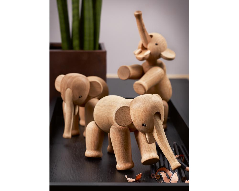KAY BOJESEN DENMARK | Kay Bojesen Elephant エレファント