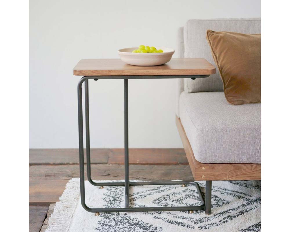 journal standard Furniture   LILLE SIDE TABLE リルサイドテーブル