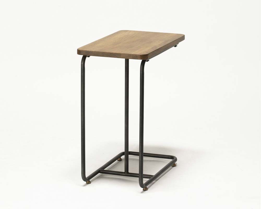 journal standard Furniture | LILLE SIDE TABLE リルサイドテーブル
