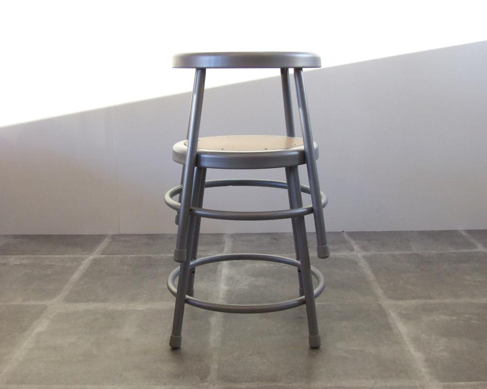 Pacific Furniture Servise | LAB STOOL ラボスツール