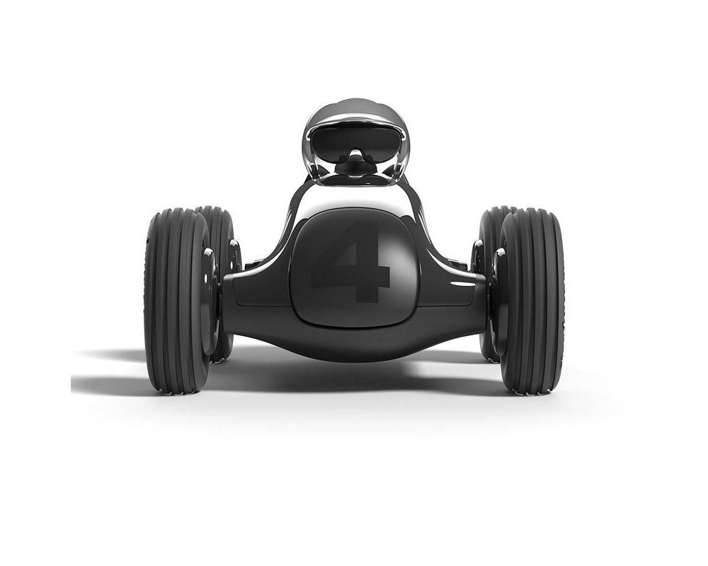 Playforever | Loretino Verona ロレティノ ベロナ レーシングカー