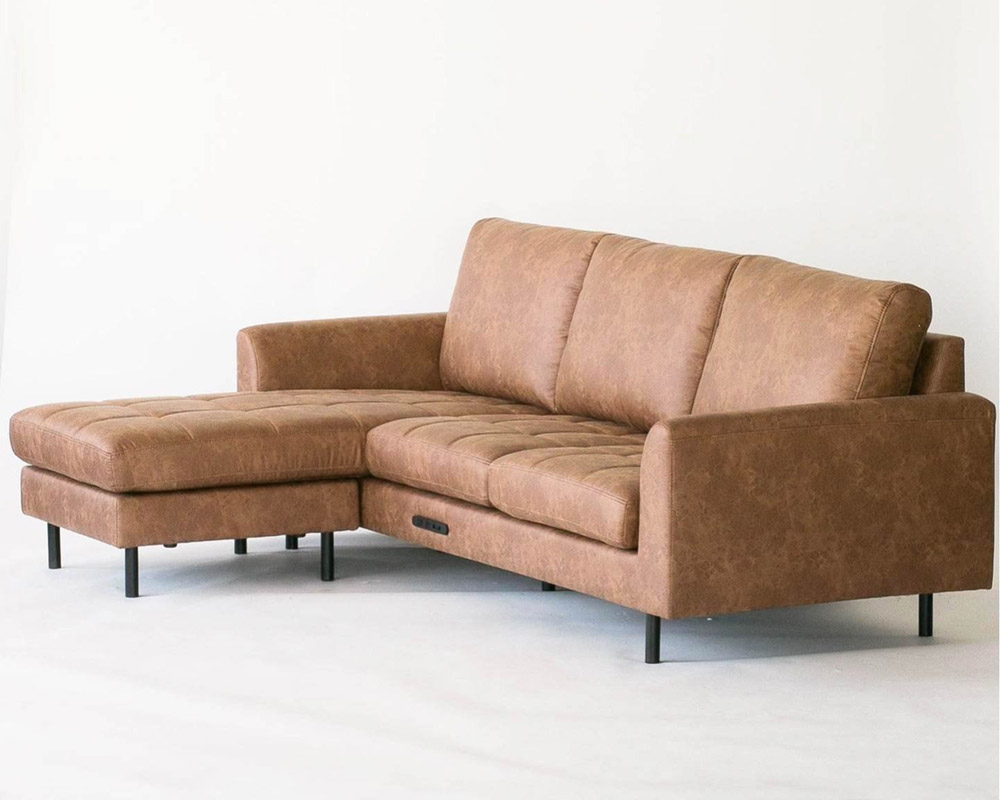 journal standard Furniture | PSF COUCH SOFA ピーエスエフ カウチソファ