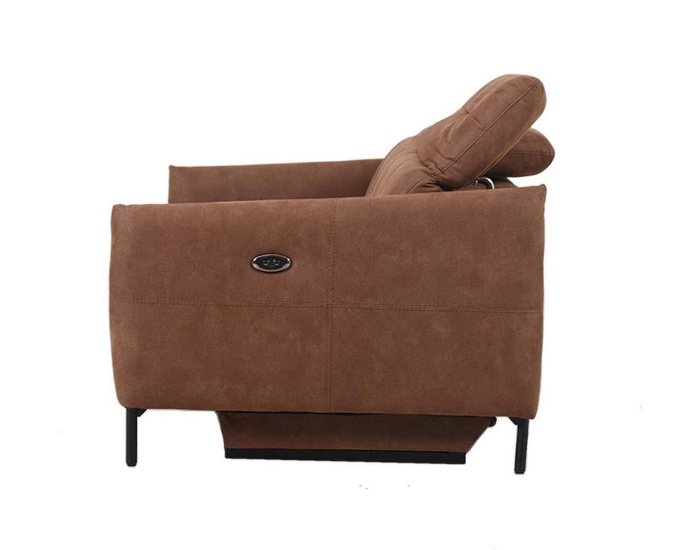 journal standard Furniture | SHEFFIELD RECLINING SOFA シーフィールドリクライニングソファ