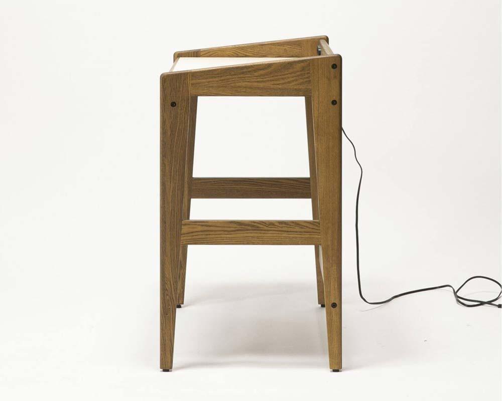 journal standard Furniture | ALVESTA DESK アルベスタデスク