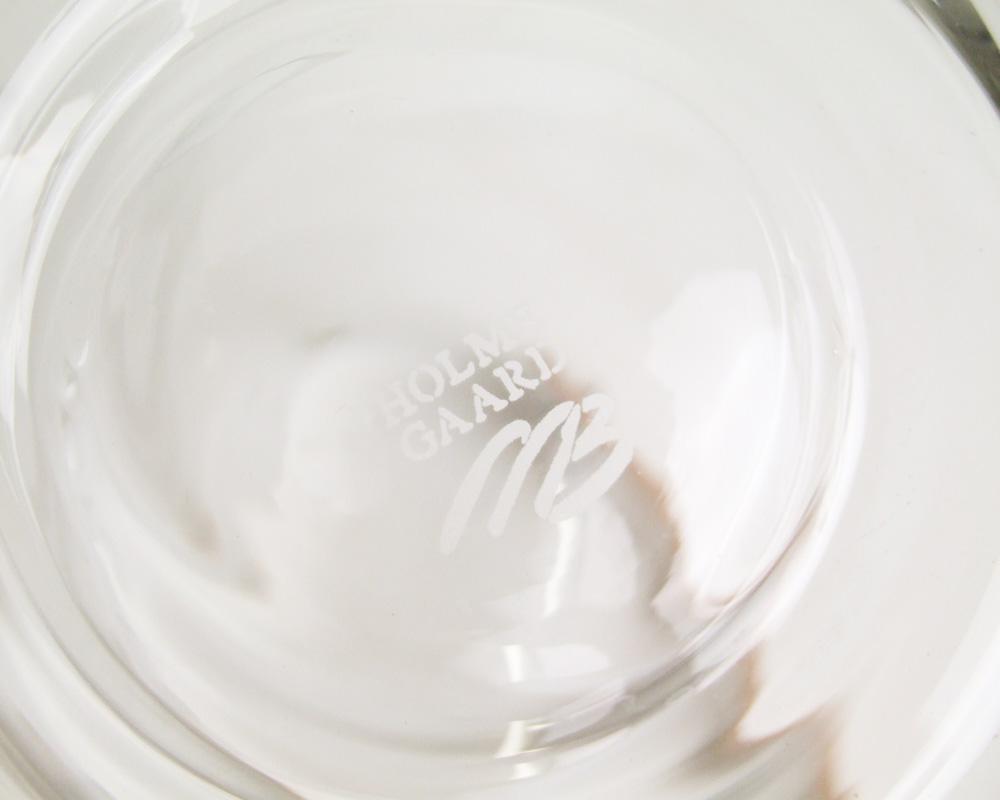 Holmegaard | Design with Light Lantern デザイン・ウィズ・ライト ランタン