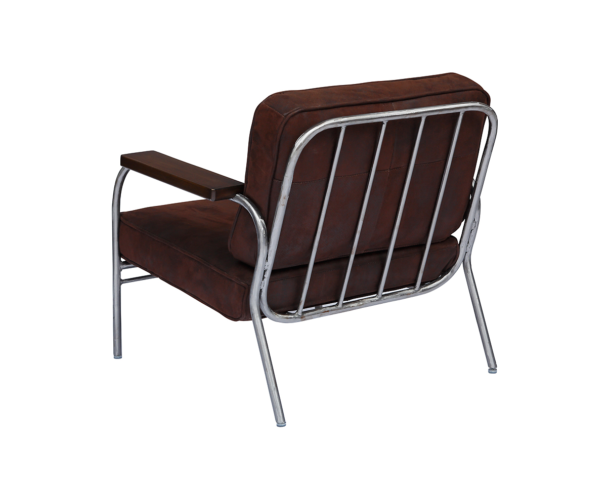 journal standard Furniture | LAVAL 1P SOFA  ラバル1Pソファ