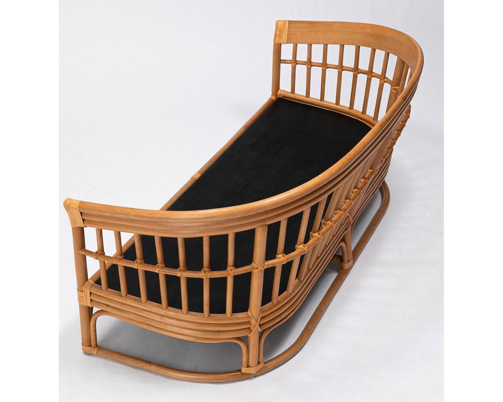 ACME Furniture | BALBOA SOFA GR バルボアソファ グリーン
