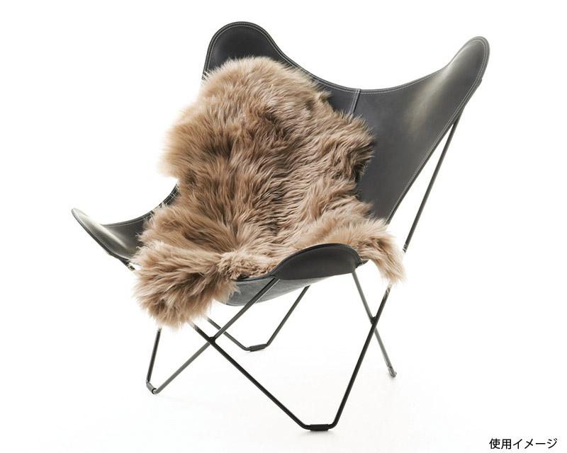 Cuero | BKF Butterfly Chair Pampa Green ビーケーエフ バタフライチェア パンパグリーン