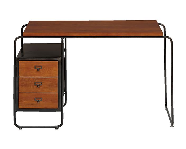 ACME Furniture | BELLS Factory Desk ベルズファクトリーデスク