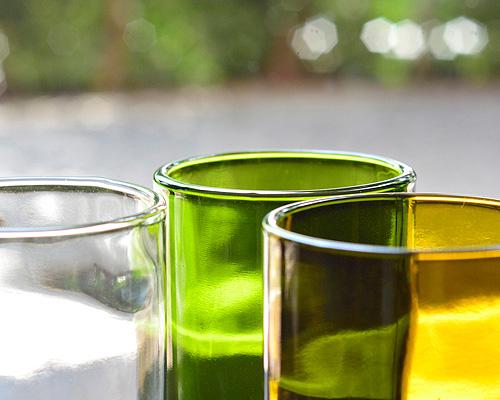Wine Punts | Wine Punts Drinking Glass ワインプンツ ドリンクグラス