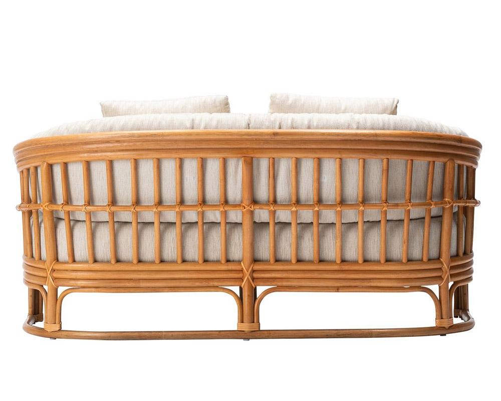 ACME Furniture | BALBOA SOFA IV バルボアソファ アイボリー