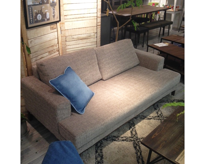 journal standard Furniture | JFK SOFA ジェーエフケーソファ