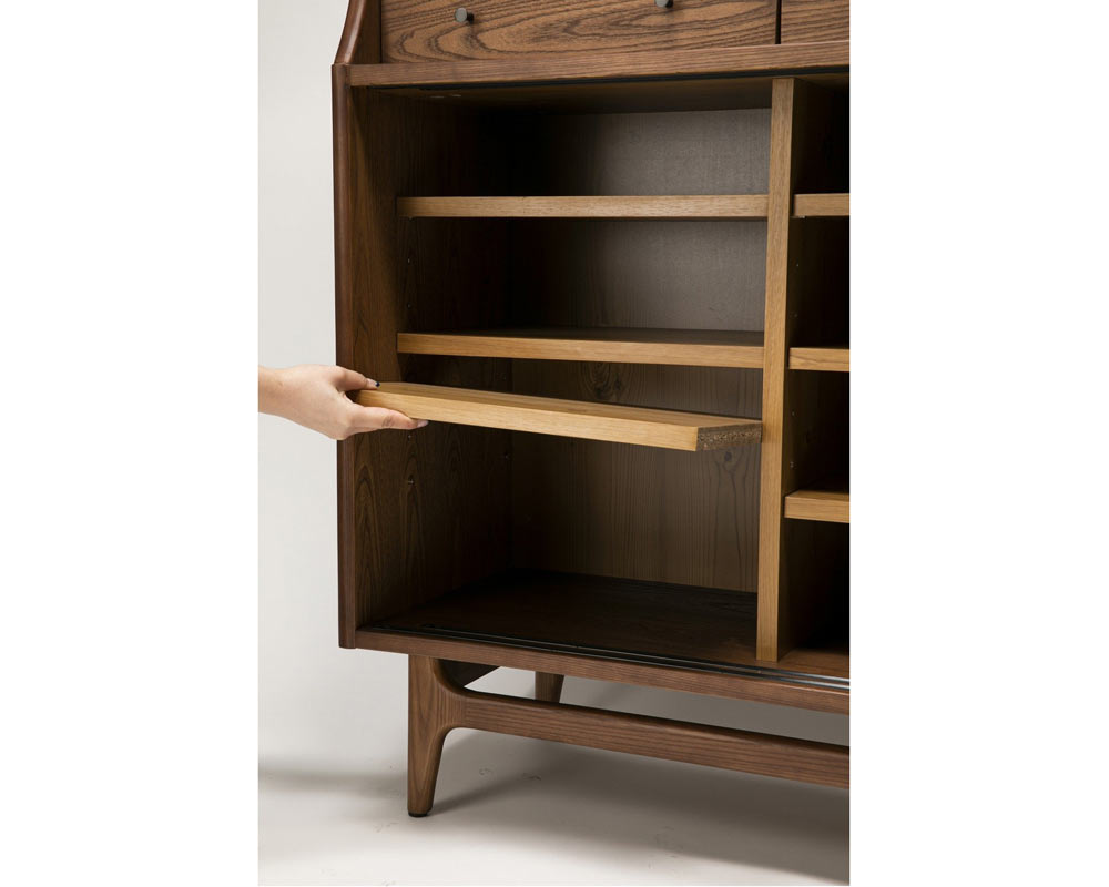 ACME Furniture | BROOKS CABINET 3rd ブルックスキャビネット
