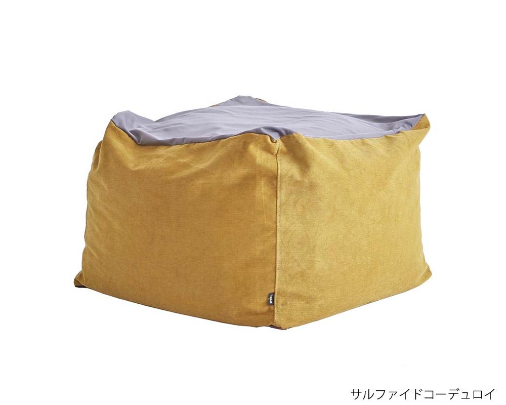 journal standard Furniture   CASE STUDY ZABUTON CUSHION [3color] ケーススタディ座布団クッション