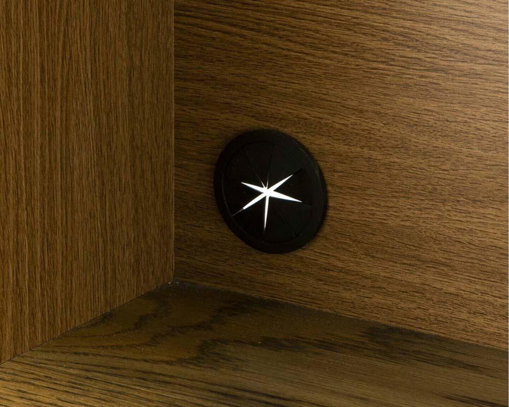 journal standard Furniture | CHRYSTIE KITCHEN BOARD S 2nd クリスティキッチンボードS 2nd