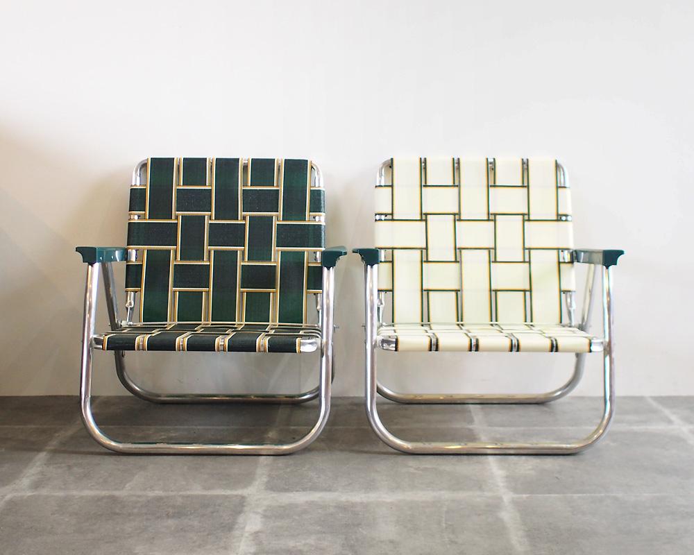 Lawn Chair USA | Beach Chair ローンチェア ビーチチェア