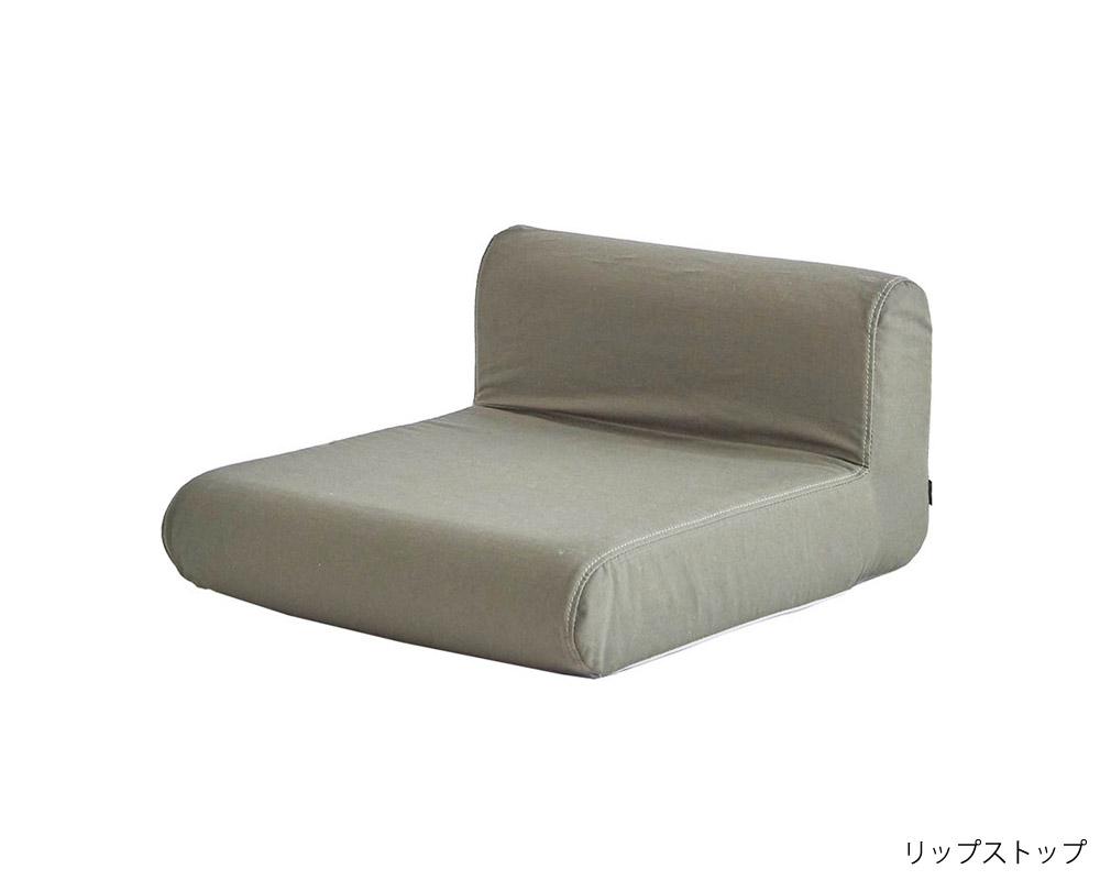 journal standard Furniture | CASE STUDY ZAISU CHAIR [3color] ケーススタディ座椅子チェア