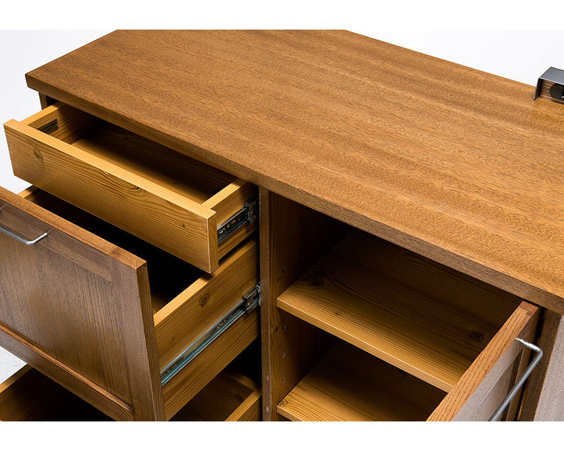 journal standard Furniture | BRISTOL KITCHEN COUNTER S ブリストルキッチンカウンター S