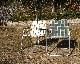 Lawn Chair USA | Picnic Chair ローンチェア ピクニックチェア