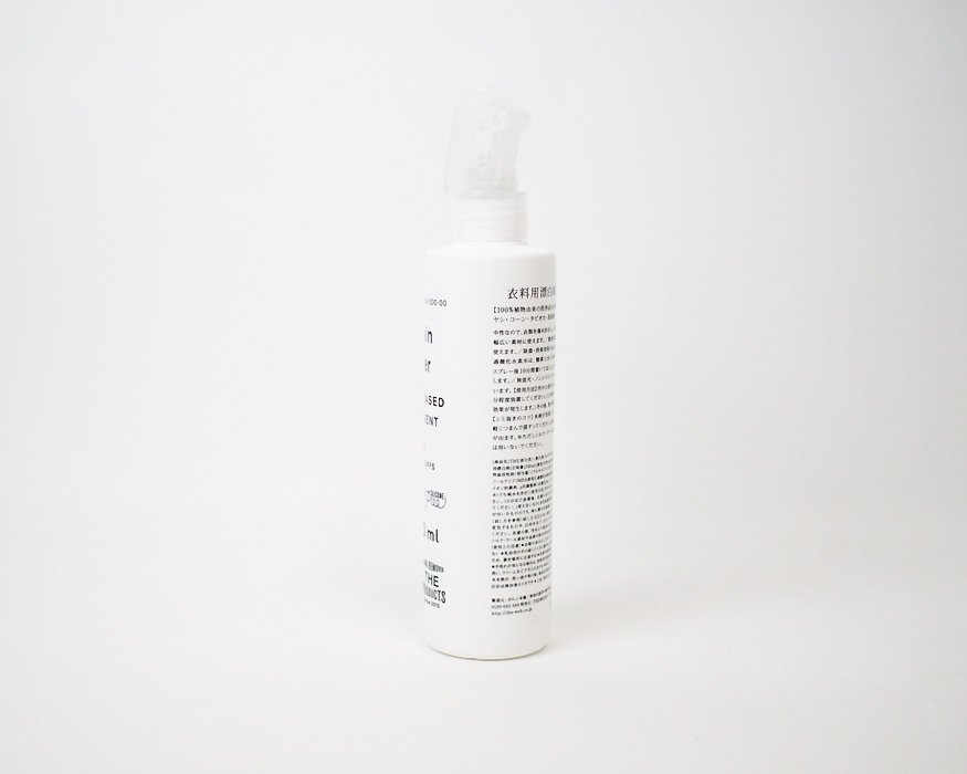 THE | Stain Remover ザ・衣料用漂白剤