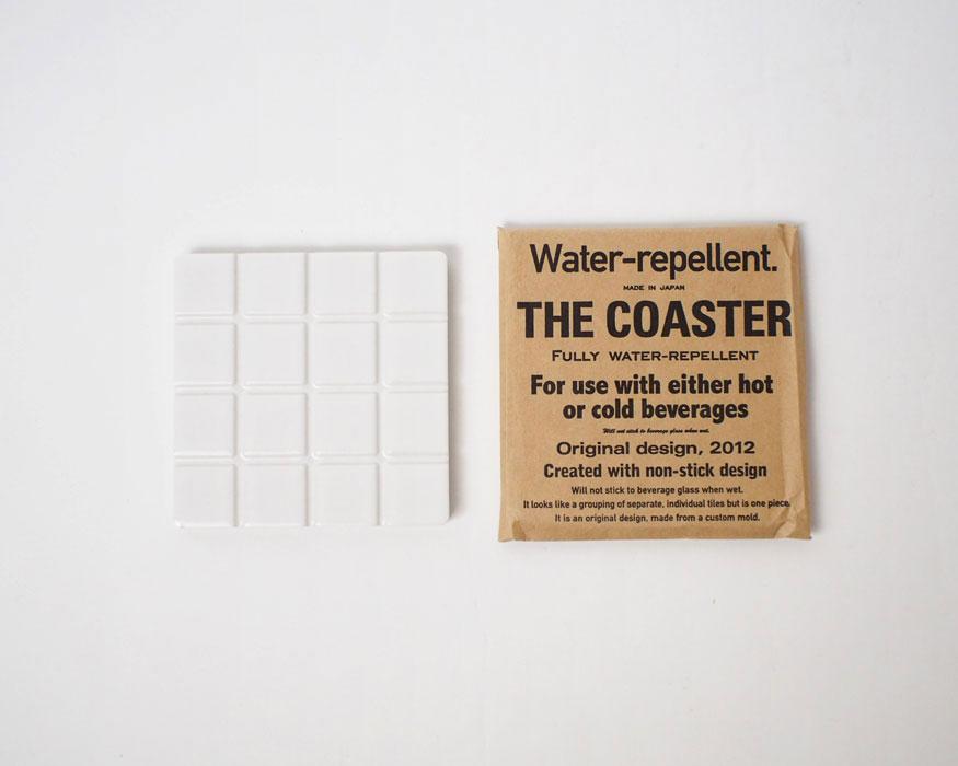 THE | COASTER ザ・コースター