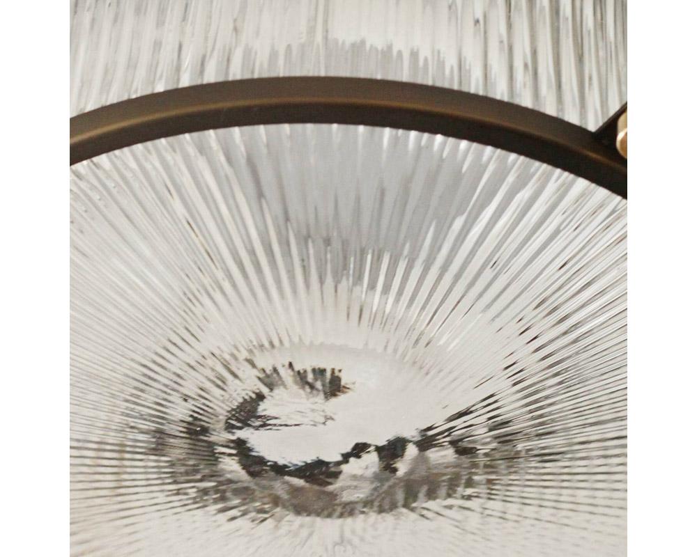 journal standard Furniture   ROCHESTER CEILING LIGHT ロチェスターシーリングライト