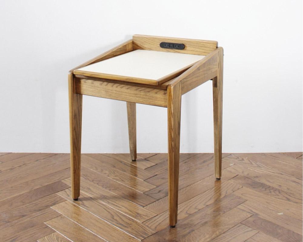 journal standard Furniture | ALVESTA SIDE TABLE アルベスタサイドテーブル