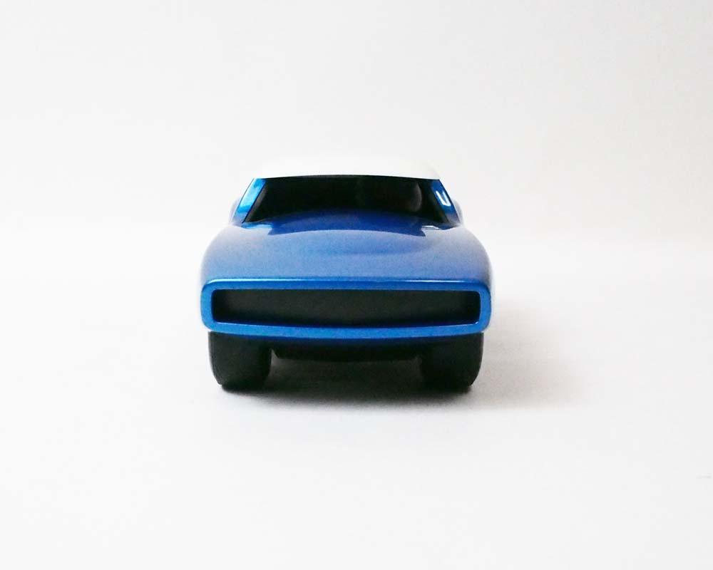 Playforever | Leadbelly Sonny リードベリー サニー レーシングカー