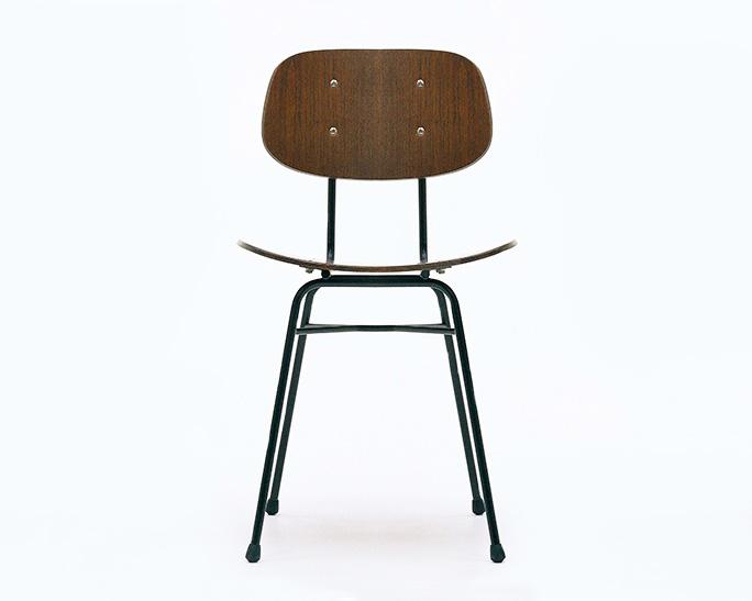 graf | ad Plankton Chair プランクトンチェア