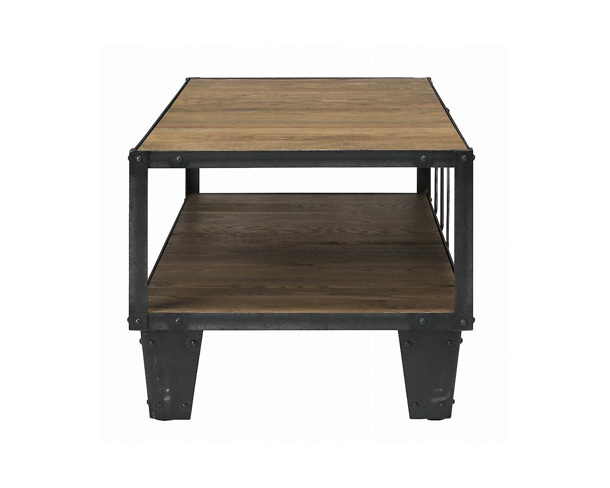 journal standard Furniture | CALVI TV BOARD L カルヴィテレビボード L