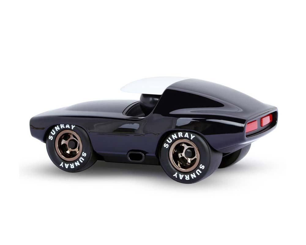Playforever | Leadbelly Skeeter リードベリー スキーター レーシングカー