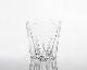 100% | SAKURASAKU glass Rock サクラサクグラス ロックグラス