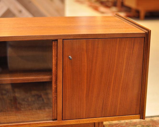 ACME Furniture   TRESTLES TV BOARD W1800 トラッセルTVボードW1800