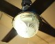 HERMOSA | VENICE Ceiling Fan ヴェニスシーリングファン