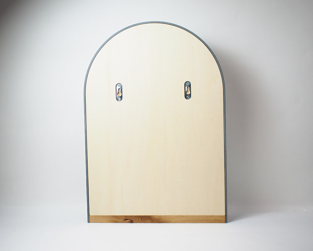 Landscape Products | Marmoleum Series Mirror [2color] マーモリウム ミラー
