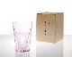 100% | SAKURASAKU glass 桜色 Tumbler サクラサクグラス サクラ タンブラー
