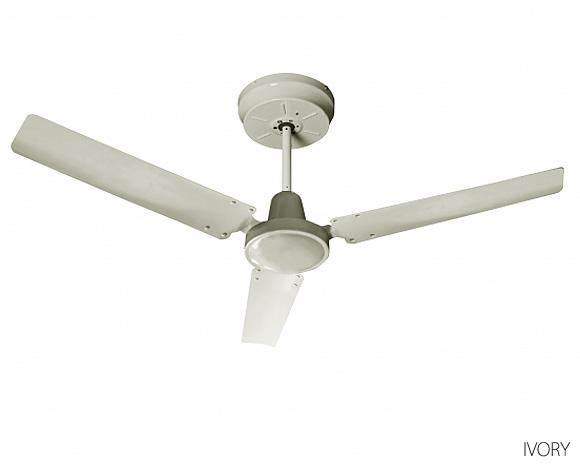 HERMOSA | MONICA Ceiling Fan モニカシーリングファン