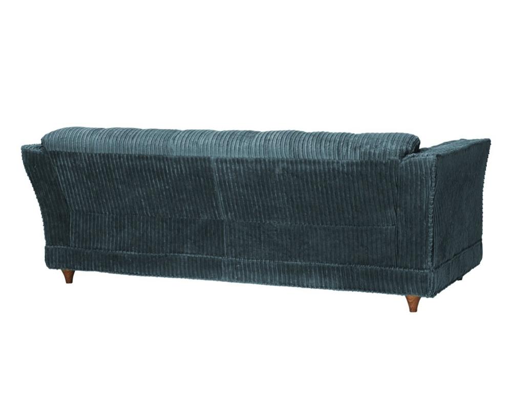 ACME Furniture | LAKEWOOD SOFA BLG [2size] レイクウッドソファ ブルーグレー