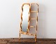 ACME Furniture | BALBOA MIRROR バルボアミラー