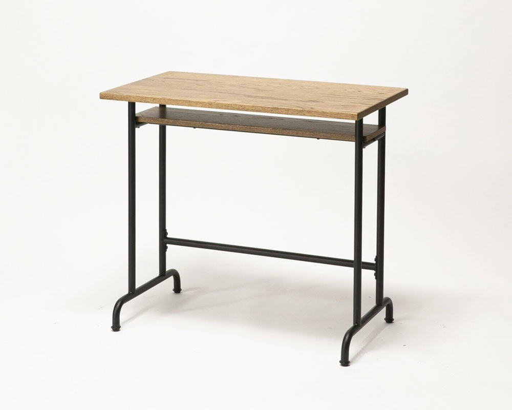 journal standard Furniture | LILLE DESK リルデスク