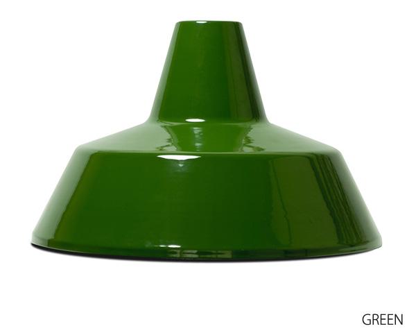 HERMOSA | MARTTI Pendant Lamp マルティペンダントランプ