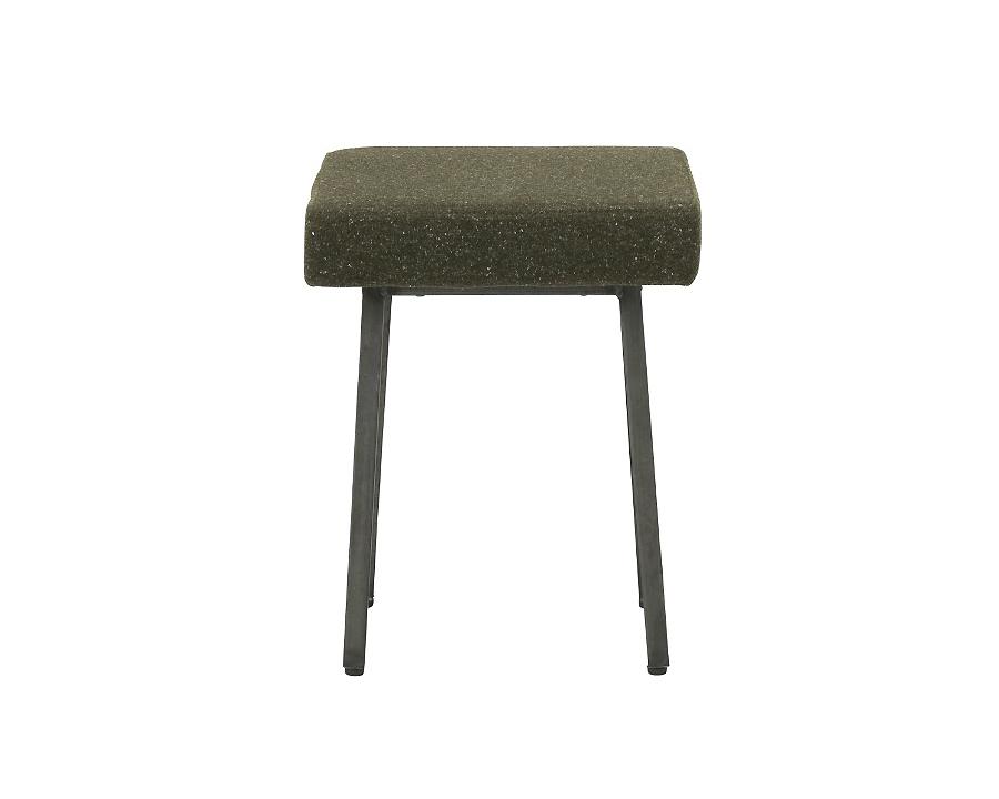journal standard Furniture | REGENT STOOL KHAKI リージェントスツール カーキ