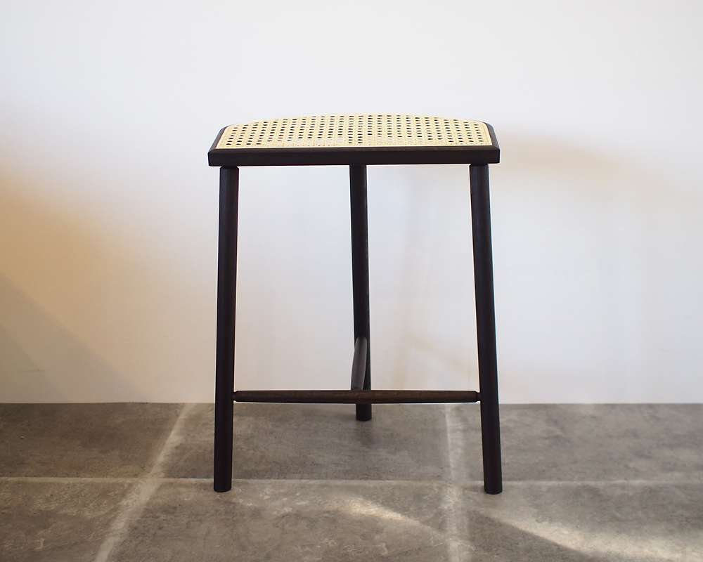 Mokuji Furniture | モクジ 腰掛け