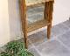 journal standard Furniture | OLD ELM MIRROR オールドエルムミラー