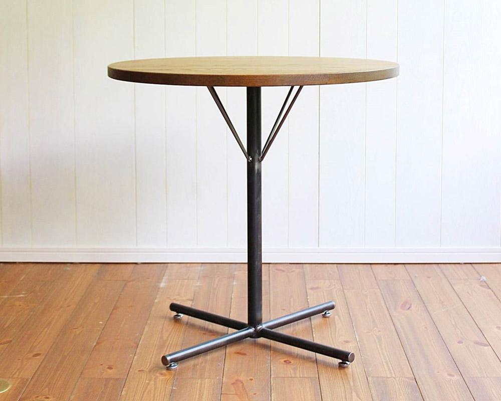 journal standard Furniture   SENS CAFE TABLE サンクカフェテーブル