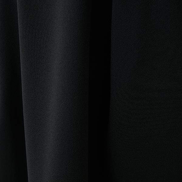[商品番号 1001100]選べるブラックフォーマルワンピース