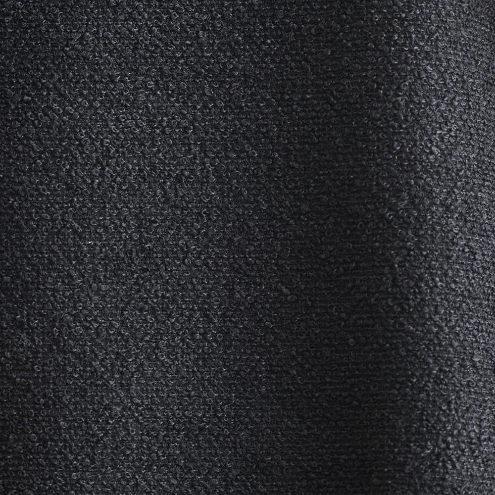 [商品番号1003110] kokode×CARETTE コラボ ワンピースセットアップ