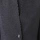 【週末限定SALE 70%OFF】 [商品番号1003410] トリアセテートのパイピングジャケット×ボレロ前開きワンピース